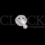 clock-logo-150