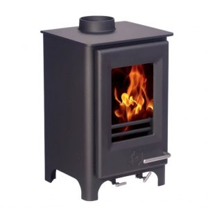 Woodwarm-Firewren