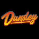 dunsley-logo