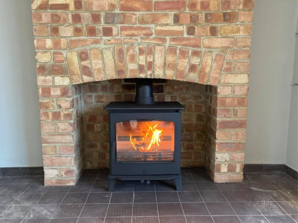 ACR_with_exposed_brick_fireplace (1)